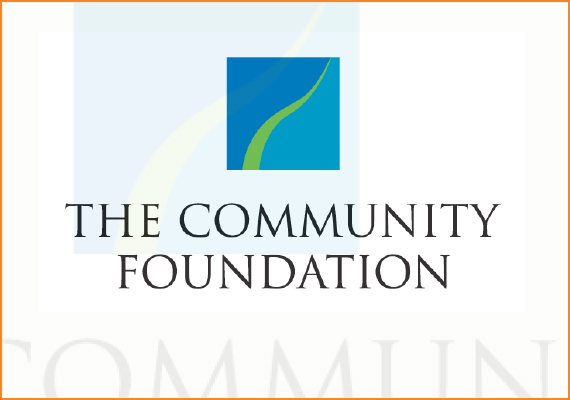 The Community Foundation is the only philanthropic organization dedicated to the development, preservation and growth of a financial and intellectual endowment for the benefit of the citizens of the Rochester area.