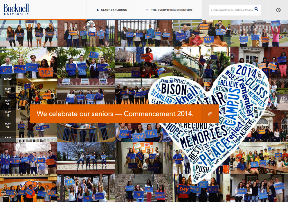 Bucknell_Experiential_Websites_Higher_Education_College_Marketing_Branding_User_Experience